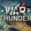 War Thunder: Closed Naval Forces (Destroyers)