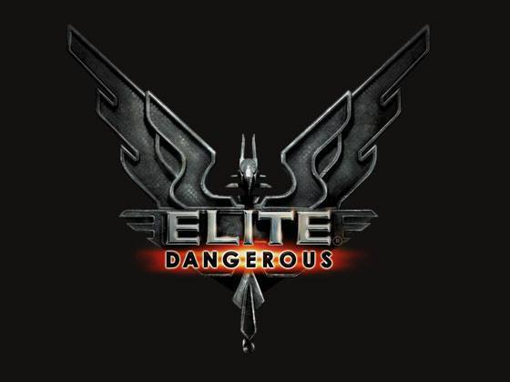Elite Dangerous: Horizons – Multi-Crew Dev Update (My Personal Thoughts)