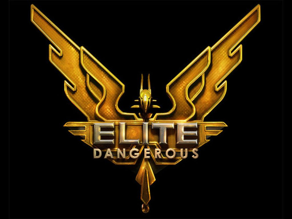 My thoughts: Elite Dangerous Multi-Crew update (2/17/17)