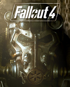 Fallout 4 Full Review
