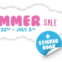 Steam Summer Sale is here! (June 22 – July 5th)