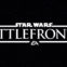 Star Wars: Battlefront 2 (2017) Review